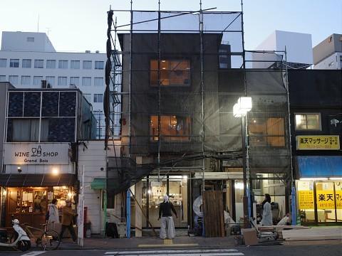 ezoshikawinecafe13.jpg