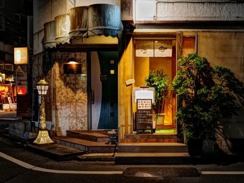 ezoshikawinecafe18.jpg
