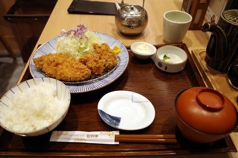 hirekakiwako11.jpg