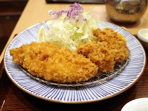 hirekakiwako14.jpg