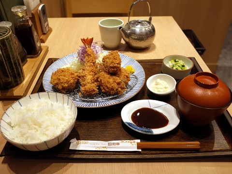 hirekakiwako16.jpg