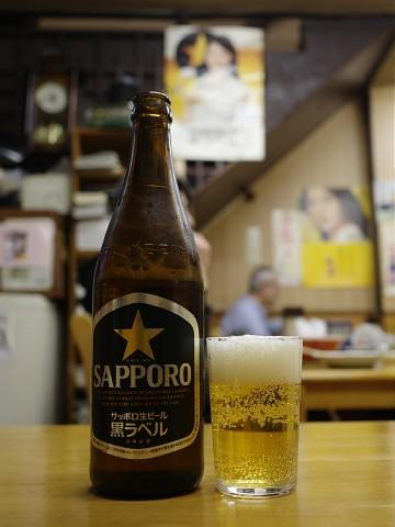 kirakumoyashi02.jpg