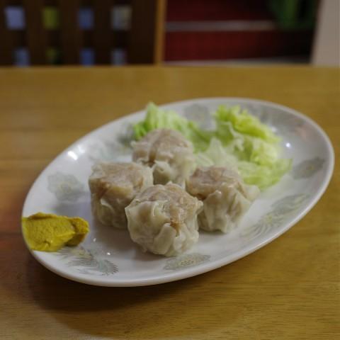 kirakumoyashi06.jpg