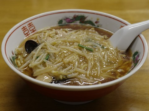 kirakumoyashi10.jpg