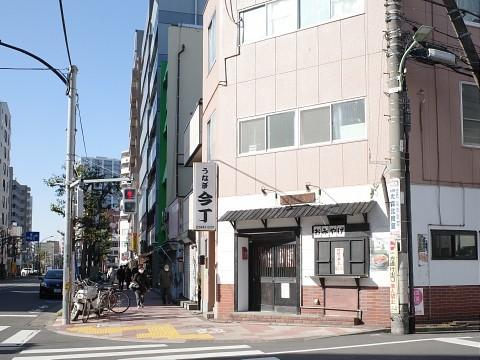 kirakumoyashi22.jpg