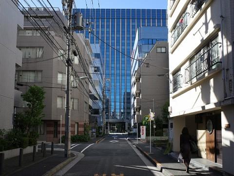 kirakumoyashi27.jpg