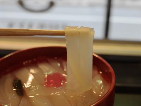 kuzukiritoraya08.jpg