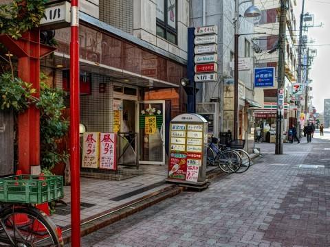 lunchmaruyama01.jpg