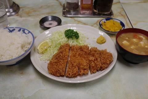 lunchmaruyama03.jpg