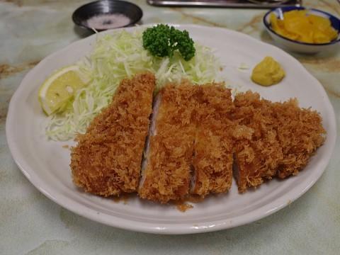 lunchmaruyama07.jpg