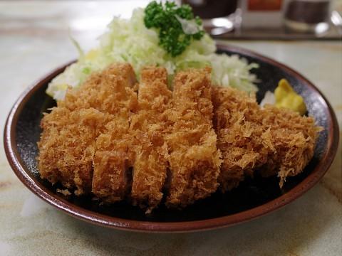 lunchmaruyama10.jpg