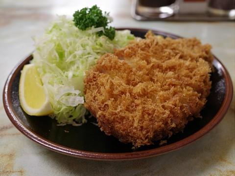 lunchmaruyama13.jpg