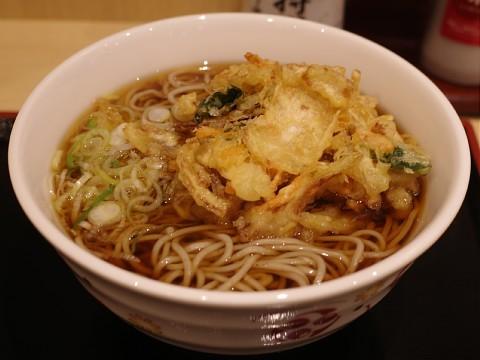 lunchmaruyama18.jpg