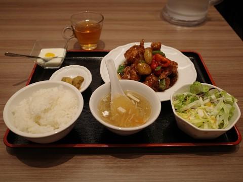 lunchsinsouen05.jpg