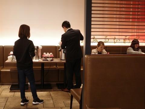 lunchsinsouen12.jpg