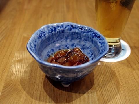miyoshi06.jpg