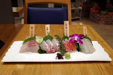 miyoshi07.jpg