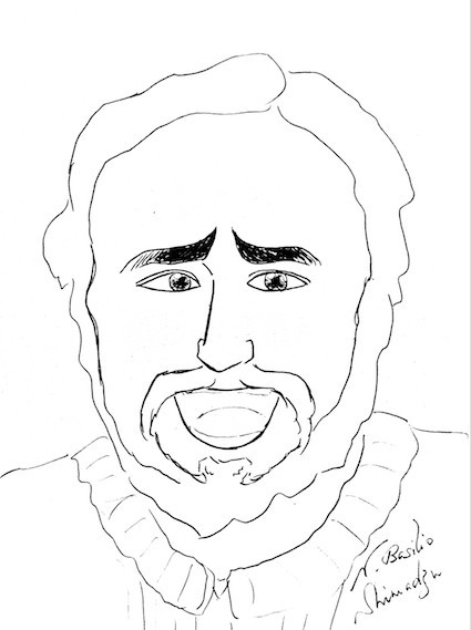 LucianoPavarotti.jpg