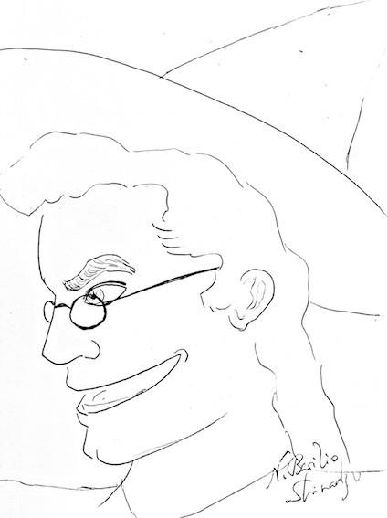 PeterSchreier.jpg