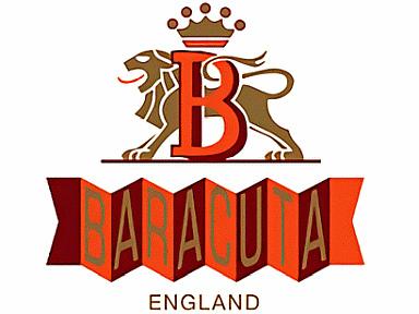 Baracuta-logo-L_202008171744398f9.jpg