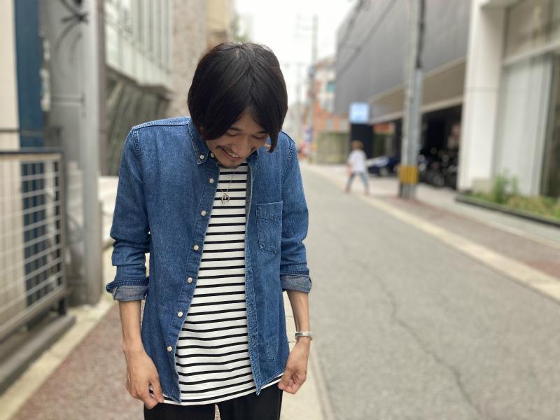 IMG_8625.jpg