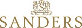 sanderss_20200805180704dca.jpg