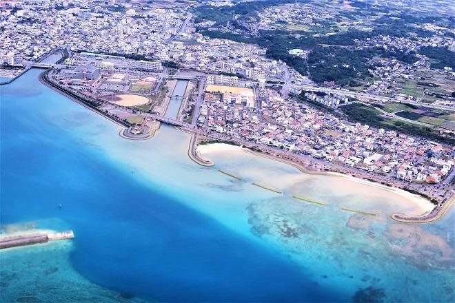2020沖縄DXペディ(3)