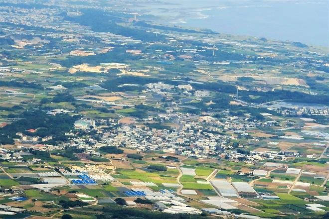 2020沖縄DXペディ(4)