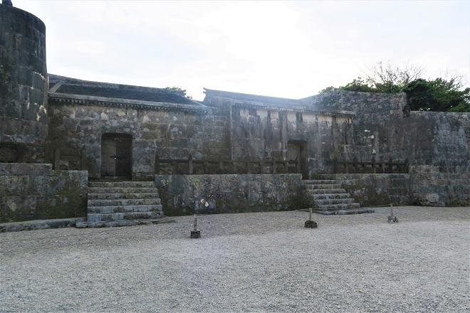 2020沖縄DXペディ(7)