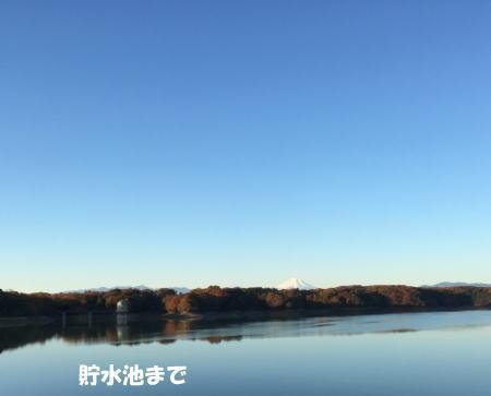 2019-12-08_2.jpg