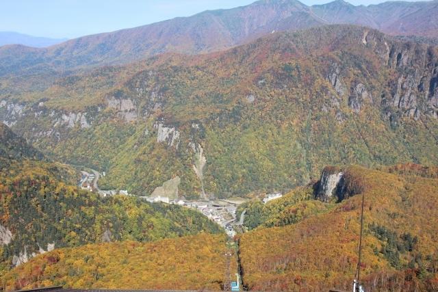 層雲峡三国峠 (3) (640x427)