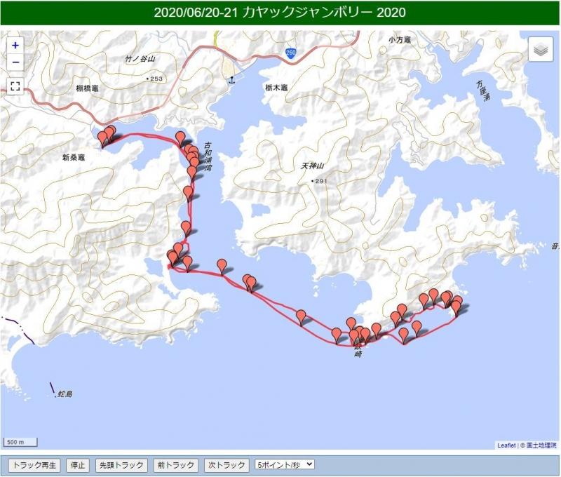 20200620-21_kayakjamboree_map.jpg