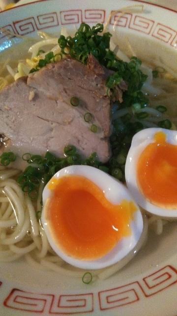 煮豚活用② (360x640)