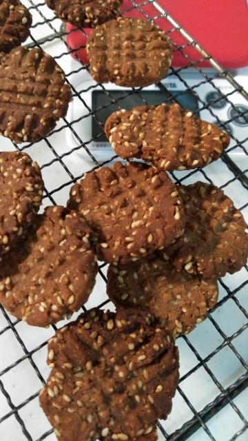 混ぜるだけクッキー (360x640)