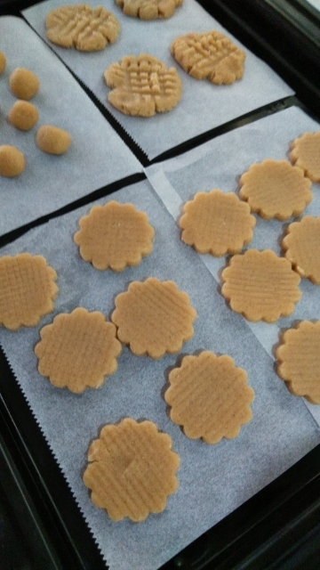 低糖クッキー試作 (360x640)