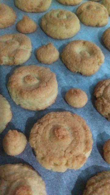 絞り出しクッキー (360x640)