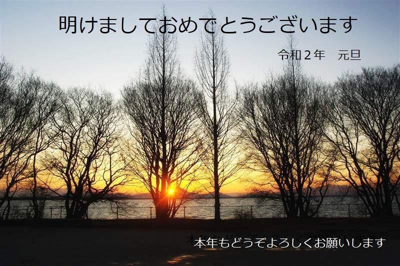 IMGP9883-z-b1.jpg