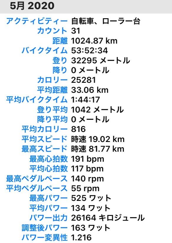 fc2blog_202005312240454e8.jpg