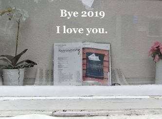 20191231blog.jpg