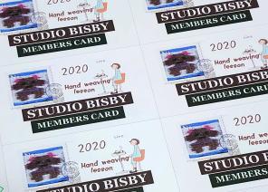 2020memberscard.jpg