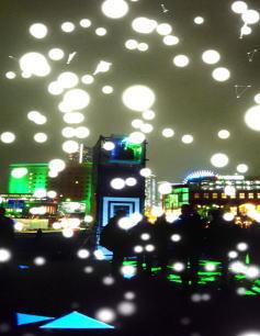 nightsync.jpg