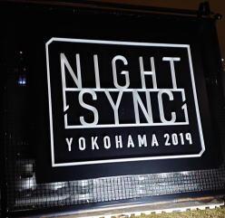 nightsync1.jpg