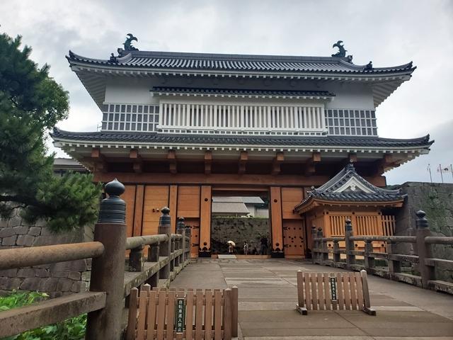 鶴丸城跡1-2