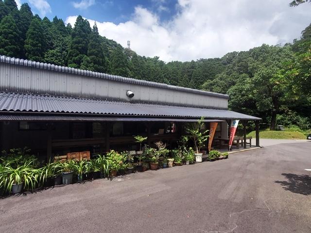 冠岳温泉2