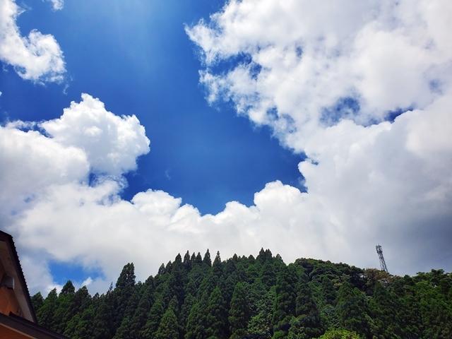 冠岳温泉5