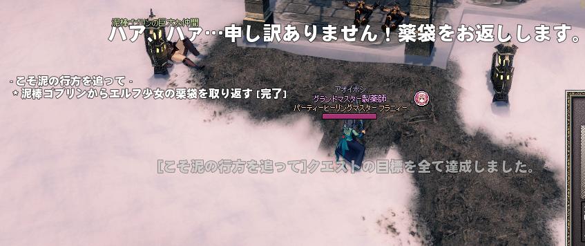 mabinogi_2019_12_11_002.png