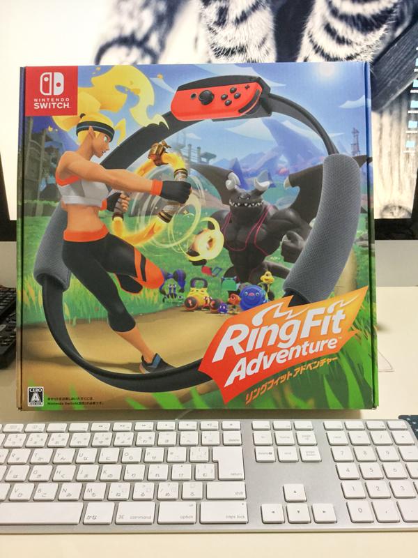 011025_RingFitAdventure.jpg