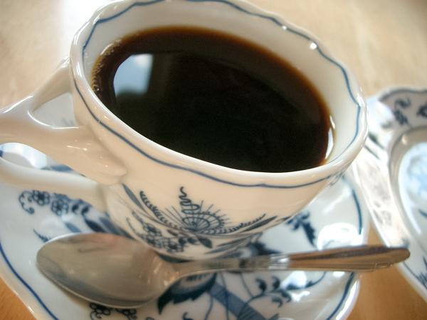 011105_Coffee_KOBO3.jpg