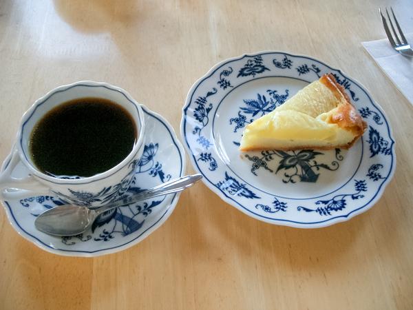 011105_Coffee_KOBO5.jpg