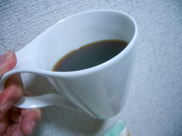 20200116_Coffee.jpg